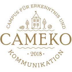 CAMEKO